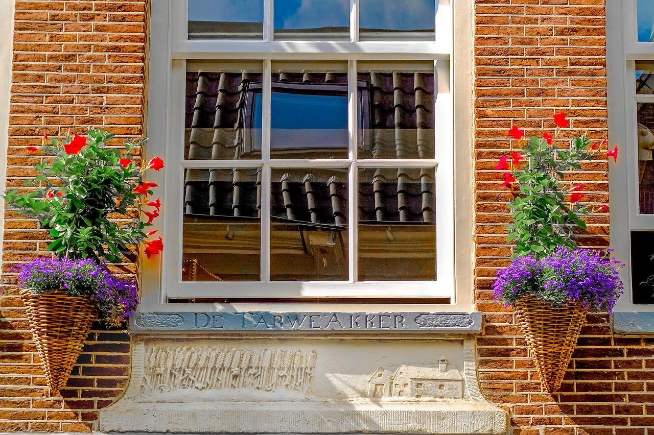 Remplacer les fenêtres : les travaux de rénovation à faire en début d'année